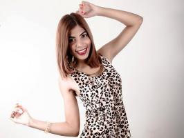 Zdrowe włosy i paznokcie dzięki odpowiedniej diecie